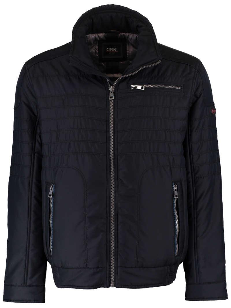 Warme Winterjas Winkels.Warme Winterjas Van Het Merk Dnr Jacketconcept Jouw Online