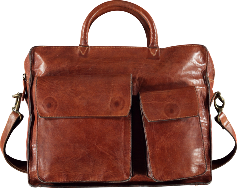 What Is Leather Made Of >> Shoulder Bag Made Of Lamb Leather From The Brand Dnr Jacketconcept